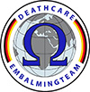 Deathcare Embalming Team
